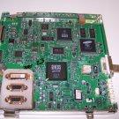 Samsung BP94-02145A (BP41-00041A) Digital Board