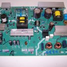 Toshiba 75011038 Power Supply Unit