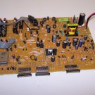 Emerson A8AFEMPS Main Board For BLC320EM9B