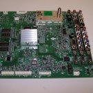 LG EAX42802301(1) Main Board