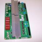 SAMSUNG HP-T5054 LJ41-05118A X-Sustain / Z-Sustain Board