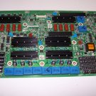 Samsung BN96-10511A Y-Main Board