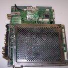 Samsung BP94-02262A BP41-00278A, BP97-01082C Main Board