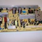 LG EAY32731102 Power Supply Unit
