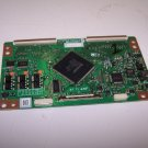 Sharp CPWBX3796TPZA T-Con Board