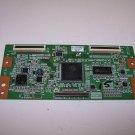 Toshiba LJ94-02307C T-Con Board