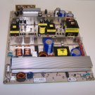 LG 3501V00182B Power Supply