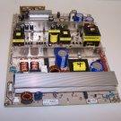 LG 3501V00182B Power Supply