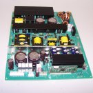LG 3501V00180A Power Supply