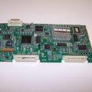 LG 6871VSMX04R Digital Board
