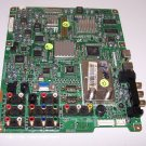 Samsung BN94-01432D Main Board