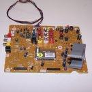 Philips A01Q2MJC-002 Jack Cba