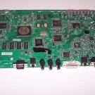 LG 68719MM051A Main Board