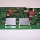 Pioneer AWV2034 X-Main Board