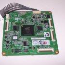 Philips 996500044495 Main Logic CTRL Board
