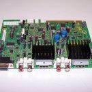 Pioneer AWZ6967 I/O Assembly