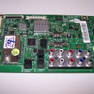 Samsung BN96-15649A Main Board for PN50C430A1DXZA