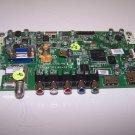 Emerson A17FEMMA-001-DM Digital Main Cba