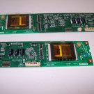 LG 6632L-0240A/6632L-0239A Backlight Inverter Slave & Backlight Inverter Master