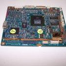 Toshiba 75005450 Signal Board