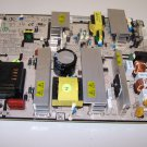 Samsung BN44-00167C Power Supply Unit