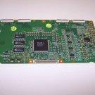 CMO 35-D001052 T-Con Board