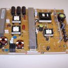Samsung BN44-00445A Power Supply Unit