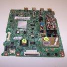Samsung BN94-04354D Main Board for PN59D550C1FXZA