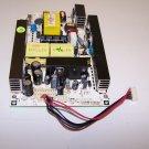 INSIGNIA  Power Supply Board BCK-100-02 L4