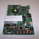LG EAX36495502 Main Board For 20LS7D-UB