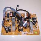 Panasonic LSEP3237B Power Supply Unit