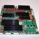 Samsung BN96-16535A X-Main Board