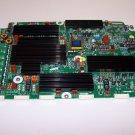 Samsung BN96-16536A Y-Main Board