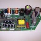Panasonic LSXK0303 Lamp Ballast