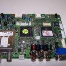 Philips 313918858581 CBA Family Board for 15PF8946/37