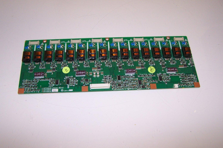 AUO 19.26006.111 Backlight Inverter