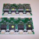 Sharp RDENC2167TPZZ Backlight Inverter-Sharp RDENC2168TPZZ Backlight Inverter