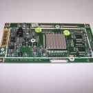 Samsung BN94-01448B PC Board