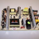 Power Supply Unit LK4180-000A