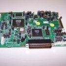 Protron 971-1003D-00000 Main Board for PLTV-37C