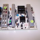 Megmeet MLT555 Power Supply Unit