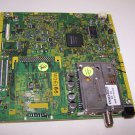Panasonic TNAG167S DT Board