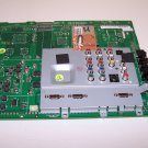 Philips 313926857362 Main Board