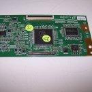 Samsung LJ94-01420V T-Con Board