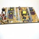 Panasonic N0AE5KK00002 P Board