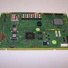 Panasonic TXN/A1SRUUS A Board for TC-P50U50