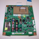 Dynex 55.71V01.B01 Main Board for DX-22LD150A11