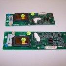 LG 6632L-0320A/6632L-0321A Backlight Inverter Kit