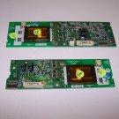 LG Philips 6632L-0118H/6632L-0117H Backlight Inverter Kit