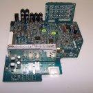 Sony A-1060-166-A A Board